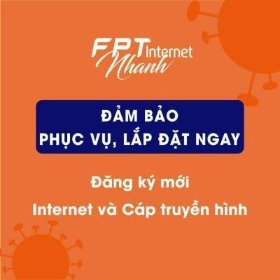 Hình ảnh Camera Fpt Rõ Nét