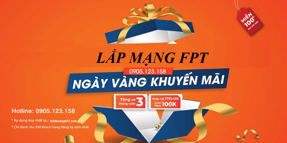 Banner Lắp Mạng Fpt1